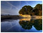 P1192 - Reflection by Lothringen