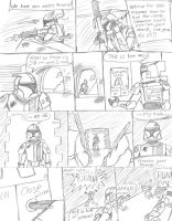 Battlefront by HyrenMasters
