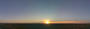 Panorama 10-04-2013 by 1Wyrmshadow1