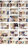 GC Comic: Assembly Required 2 by GwenithCoy