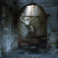 Decay by LorettaMay