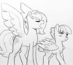 Princesses by kilala97