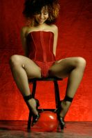 pic 784 by gothichick9
