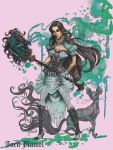 Alice Madness Returns! by aquiles-soir