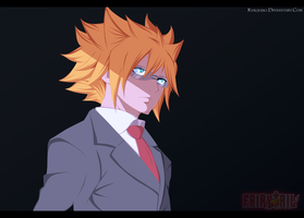 FT 359 - Loke by kvequiso
