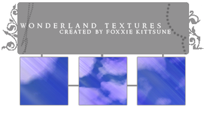 Texture-Gradients 0007 by Foxxie-Chan