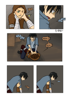 L4D2_fancomic_Those days 11 by aulauly7