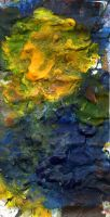 Painting's Waste management 4 by gilbertlayole