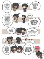 Malec_Chibiproject_3_english by Felwyn