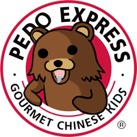 Pedo Express by Thallos