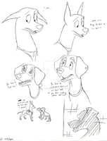TPD pg.64 by Stray-Sketches