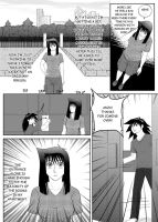 P181-Ch9 The Nightmare Virus by Emi-Chan92