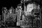 Ruined Home by fcarmo-photography