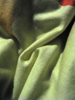 folded fabric 03 by jesterrysources