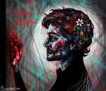 Goodbye, Hannibal. (part 1) by meningslost