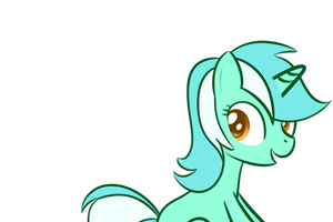 Wan Wan Assets: Lyra by Why485
