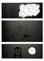 the forgiving spirit (page 113) by Haoxannaxyoh