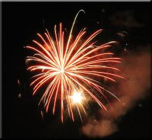 Canfield Fireworks 2009 23 by WDWParksGal-Stock