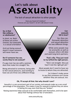 Let's Talk About: Asexuality by k-d-t