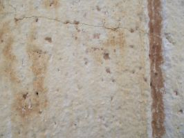 old cracked wall 3 by juutin-stock