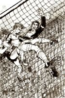 Soccer 2003 by TheRagingSpaniard
