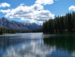 banff 2 by malart