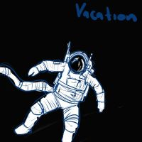 21 vacation by Lv-Simian