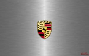 Porsche_brushed_1280x800 by ortlibas