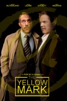 The Yellow Mark by JPSpitzer