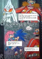 My_Sonic_Comic 48 by Sky-The-Echidna