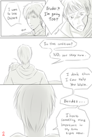 Hetalia--Our Last Moment 4--Page 2 by aphin123