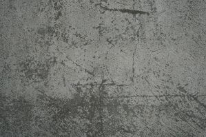 Old white washed wall texture1 by BlokkStox