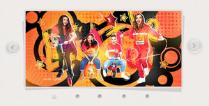+ID Little mix by Winni-Cyrus