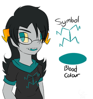 . : Fan Troll Adopt  2 : . CLOSED by Guardian-Zodiac