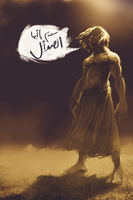 Yaqoot page test by BaderBadruddin