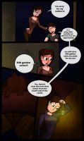 ATP: pg15 by TGedNathan