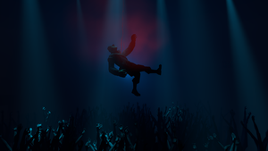 Welcome to the depths. [SFM + Gimp] by Wojak1991