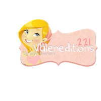 Firma PNG {Pedido} by DirectionerHere