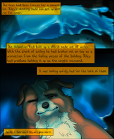 Comic Page 37 by Soldjagurl