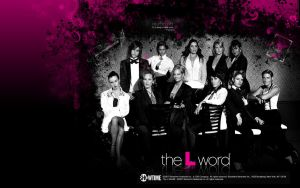 The L Word by cheeselife