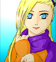 ino by Homis