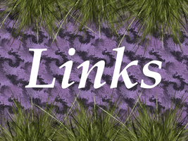 Links 3 by Debi62