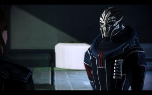 ME3 Councilor Sparatus 3 by chicksaw2002