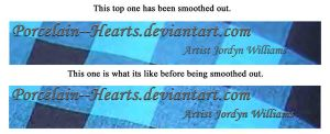 Porcelain--Hearts Banner by TheSapphireDragon1