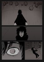 10100 - Ch.02 - Page 04 by emptee182