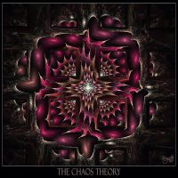 The_Chaos_Theory_by_Dragonfly1 by DeviousFractals