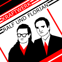 Ralf und Florian by ropa-to