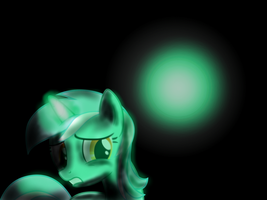 scared lyra wallpaper by sgtfishface