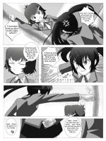 BRS in the world of reality 43 by pink-hudy