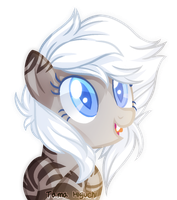 Willow (Base Edit) by Picklesquidly